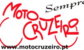 Concentración internacional Motocruceiro 2018