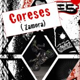 Stunt Show Coreses (Zamora)